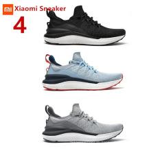 Спортивная обувь Xiaomi Mi Mijia Sneaker 4
