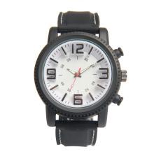 El reloj más caliente de la manera de los productos de la venta / el mejor reloj del cuarzo de la calidad / modifica el reloj calificado para requisitos particulares