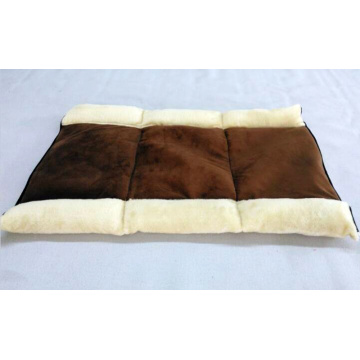 Sac de couchage pour chat Cat Tunnel Cat Pad