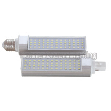 5W / 8W / 11W / 13W SMD LED Down Light Pl E27 / G24 (LED pl light)