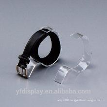 Clear acrylic shoe holder/acrylic shoe shelves