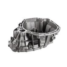 Druckguss-Teil / Aluminium-Druckguss / Anlage Form / Ausrüstung Teile /