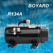 r134a 12 v profond congélateur compresseur mini climatiseur bldc pour le prix des climatiseurs mobiles