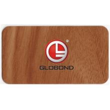 Алюминиевая композитная панель Globond Frwc010
