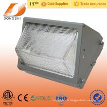 Appareils d'éclairage menés par 30W-60W de paquet de mur mené lumineux élevé de prix