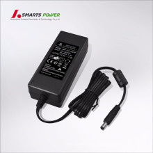 switchingpower supply 24v 36w con ul listed switching