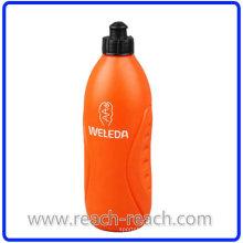 1000ml Sport Bottle, Plastikflasche Wasser (R-1011)