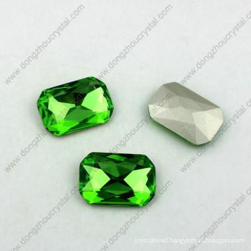 China Jewelry Rhinestone Crystal Beads