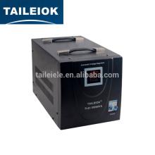 Stabilisateur automatique de tension 10kw pour générateur
