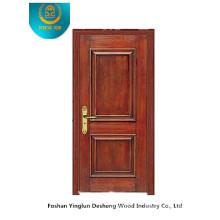 Classic Security Door