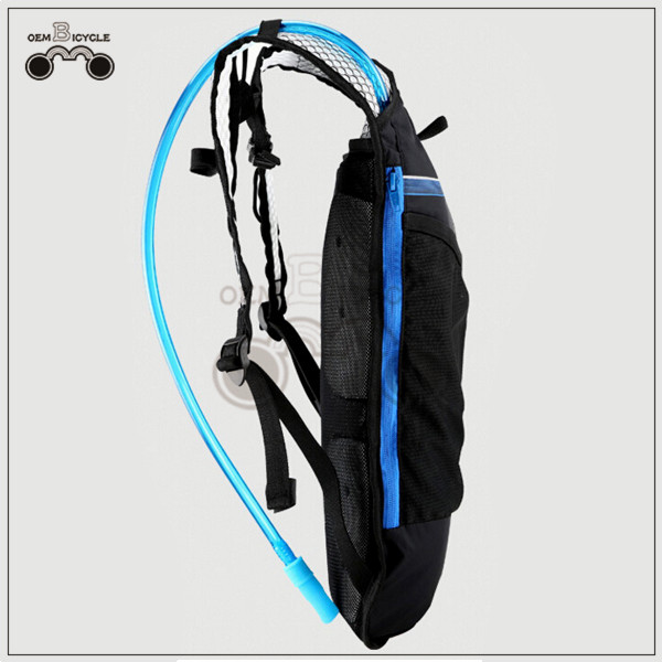 water bag backpack03