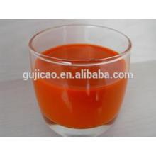 Goji Beere Saft Pulver Öl Goji Beere Saft Pulver Öl Spezifikation