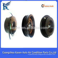 10S17C denso air conditiner magnetic clutch for CAT320