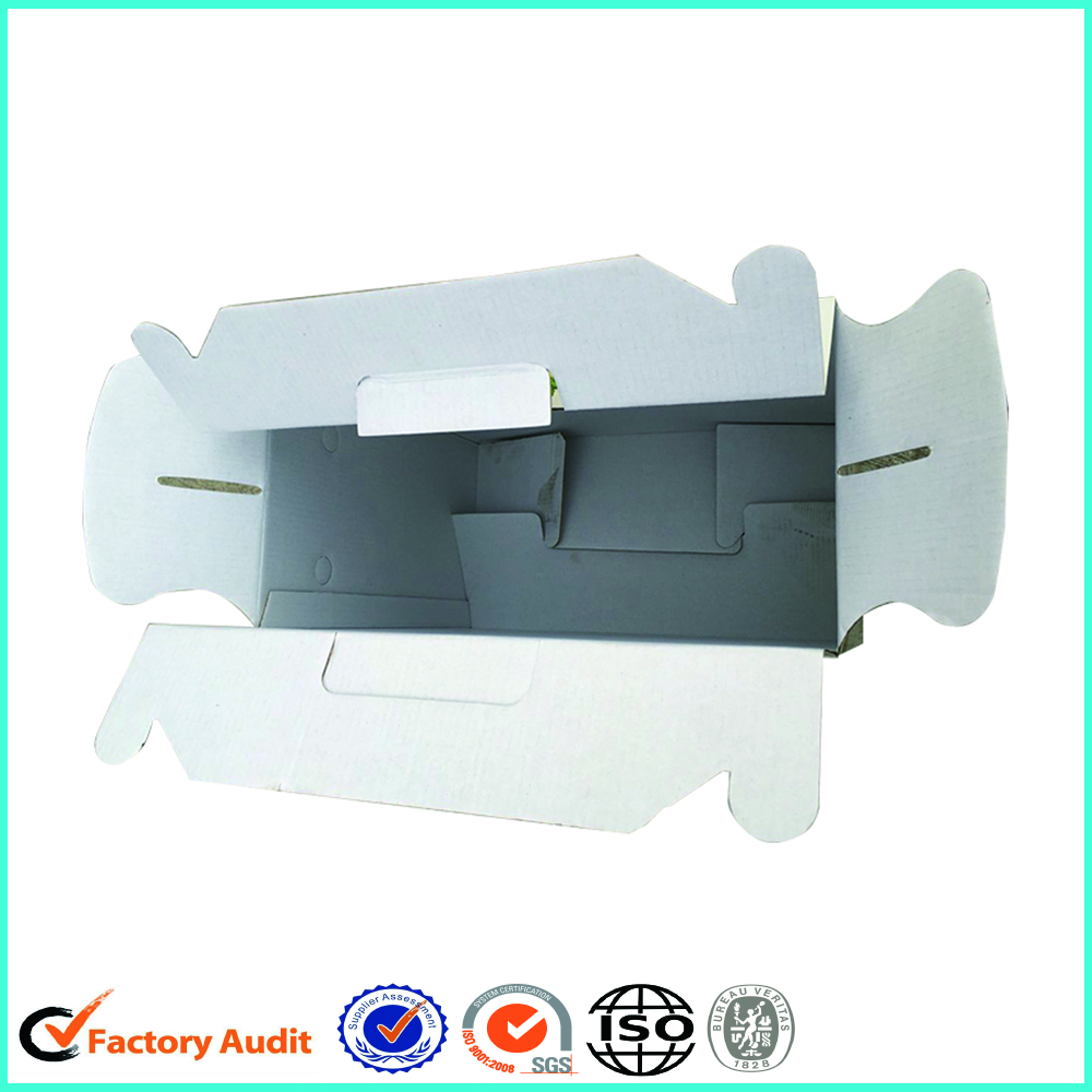 Fruit Carton Box Zenghui Paper Package Industry And Trading Company 7 2