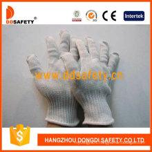 Cut Resistant Gloves Dcr104