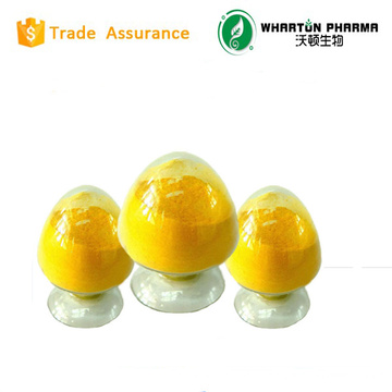 Hot selling Vitamin A feed grade with fast delivery