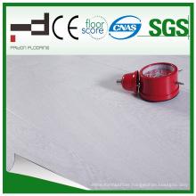 German Technology Home Decoration Embossed Laminate Flooring