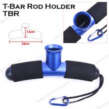 Top Quality T-Bar Rod Holder Tbar