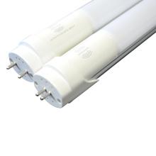 Luz del tubo del sensor T8 LED del radar AC 85-277V 3 años de garantía (CE)