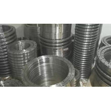 RB10020UUCC0 factory supplier CNC vertical vehicle  slewing ring crossed roller bearing