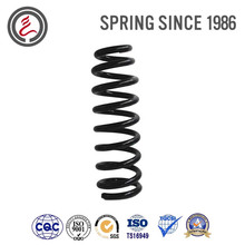 Shock Absorber Spring No. 587586 for Car Suspension System
