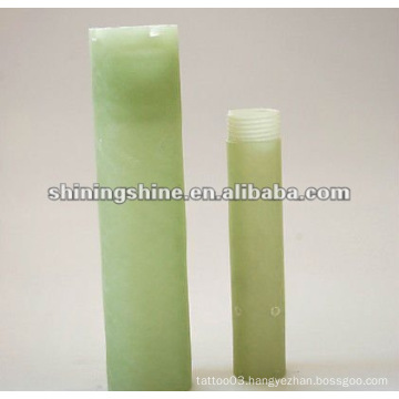 Silicon Resin for Electrical Insulating Sleeve