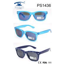 Солнцезащитные очки для ПК нового поколения (PS1436)