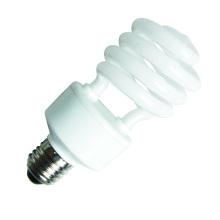 ES-spirale 4540-ampoule économie d'énergie
