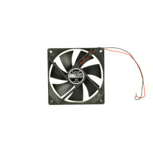 120x120x25mm DC Axial Fan for PC Cooling Fans