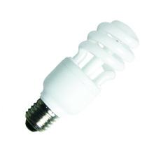 ES-spirale 415-ampoule économie d'énergie