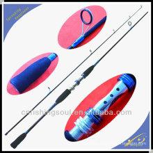SPR008 inshore rod srf nano fishing rod carbon spinning fishing rod