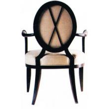 Nice Special Design Hotel Chair (EMT-HC59)