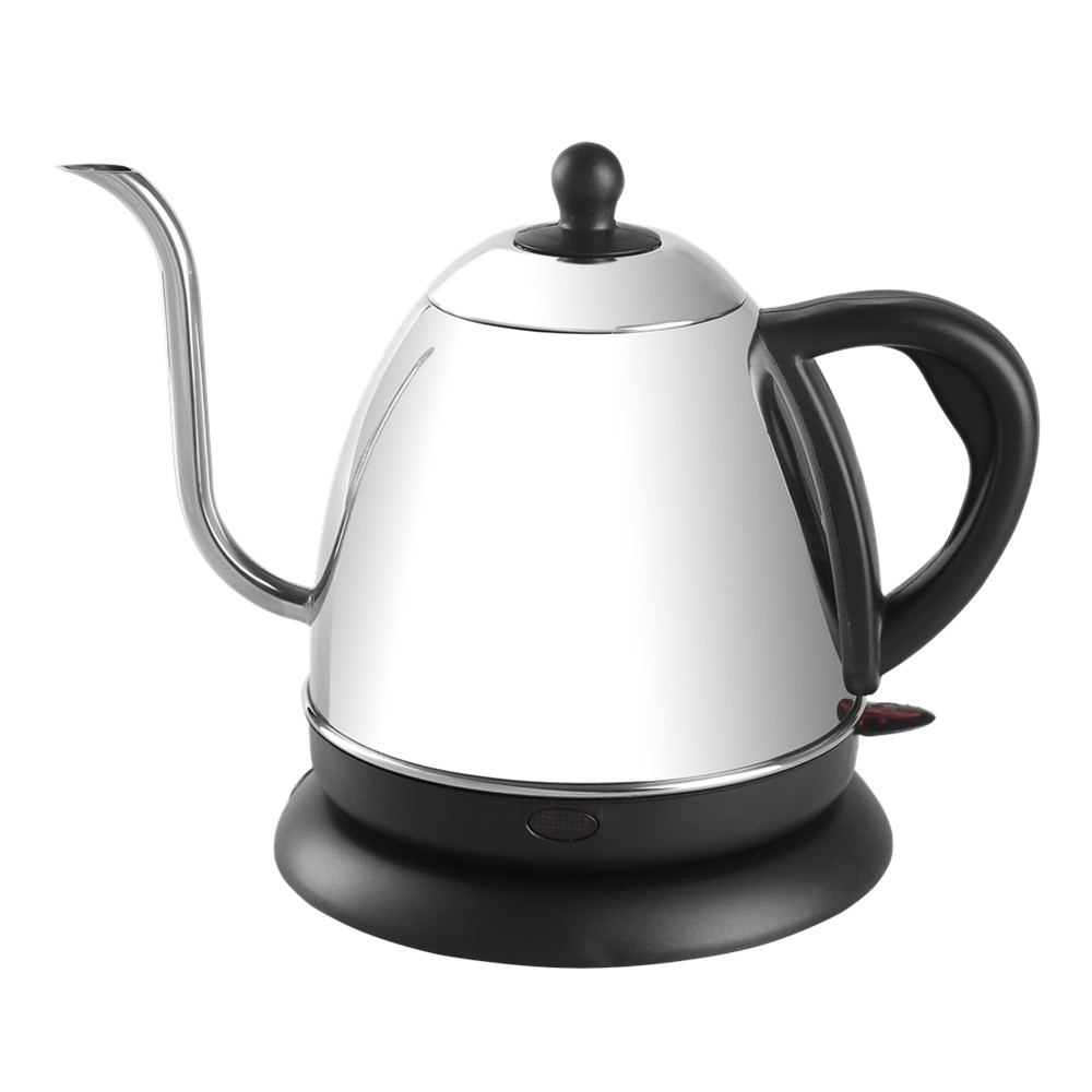 Cordless Kettle Electric Kettle