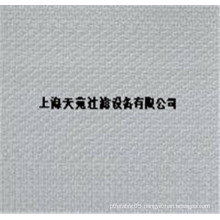 Double Layer Monofilament Filter Cloth