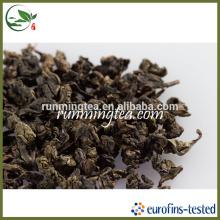 Gute Qualität Großhandel Gewichtsverlust Tee