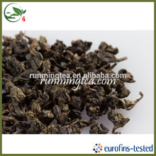 Good Quality Wholesale Weight Loss Tea