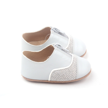 Best Go Orthopaedic Skid Proof Baby Casual Shoes