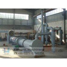Low cost Drying machine, Roller dryer,