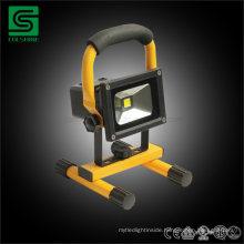LED Flood Light Stand Industrial Working Light for Workshop
