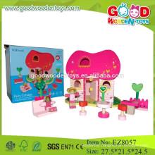 Wooden educational toys garden wooden toys wooden educational toys