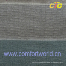 Canvas Sofa Fabric (SHSF04433)