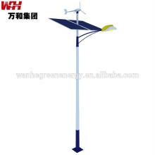 Светодиодный садовый светильник высококачественный ландшафтный светильник