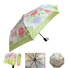 Популярные и Модный Sun Umbrella