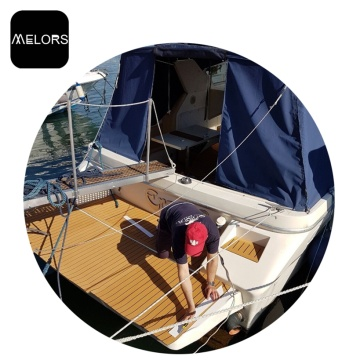 Melors Marine Boat Decking Decking Teak Foam Sheet
