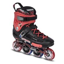 Free Skating Inline Skate (FSK-39-1)