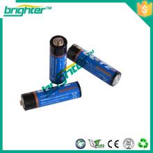 Scooter r6 bateria pura para flash led light