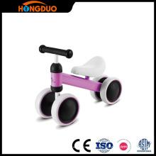 melhor scooter de roda grande para adultos scooter de motor de 3 rodas