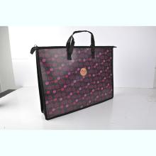 sac d'ordinateur portable de grande taille de pp