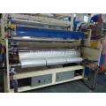 Où acheter LLDPE Packing Film Making Machine