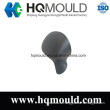 Plastic Outside Mirror Rear View Injection Mould for Vehicle